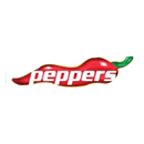 Peppers TV